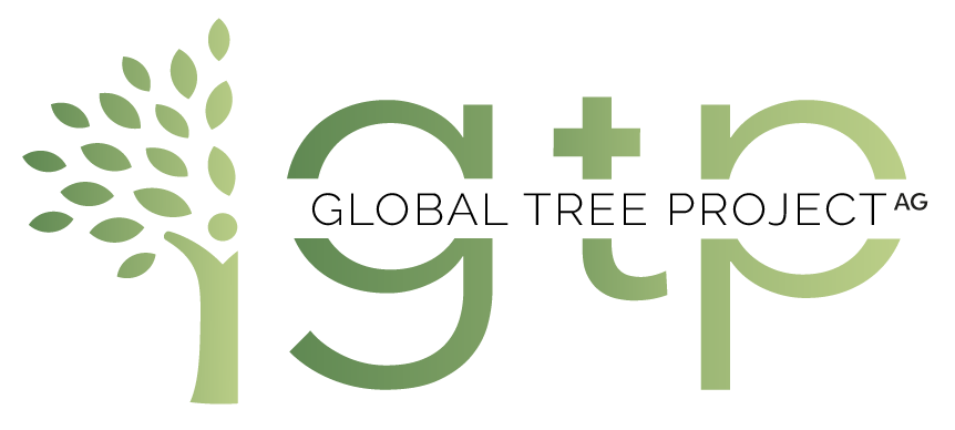 Global Tree Project AG